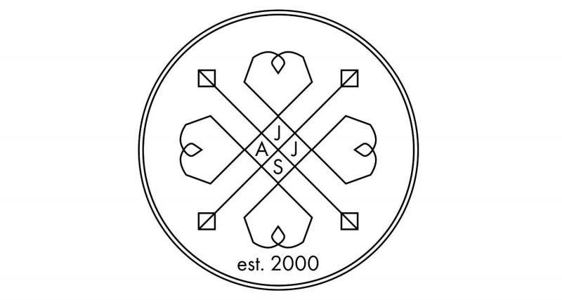 JAJS Logo Groß
