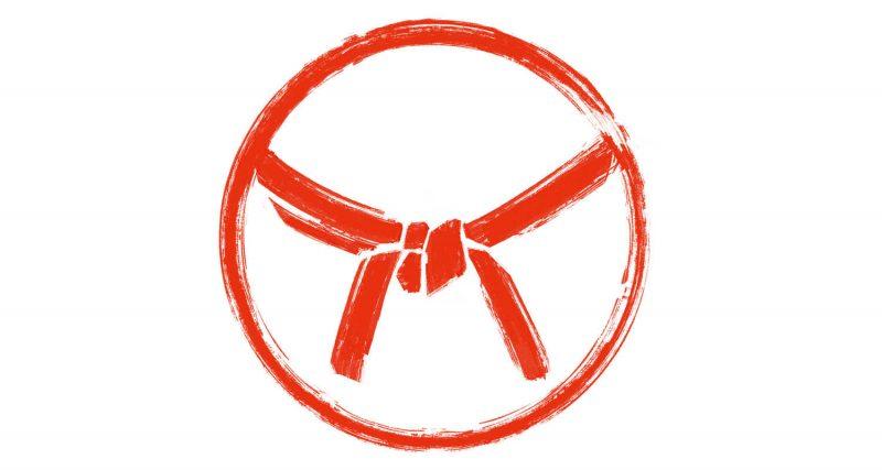 Soncho Logo Judo